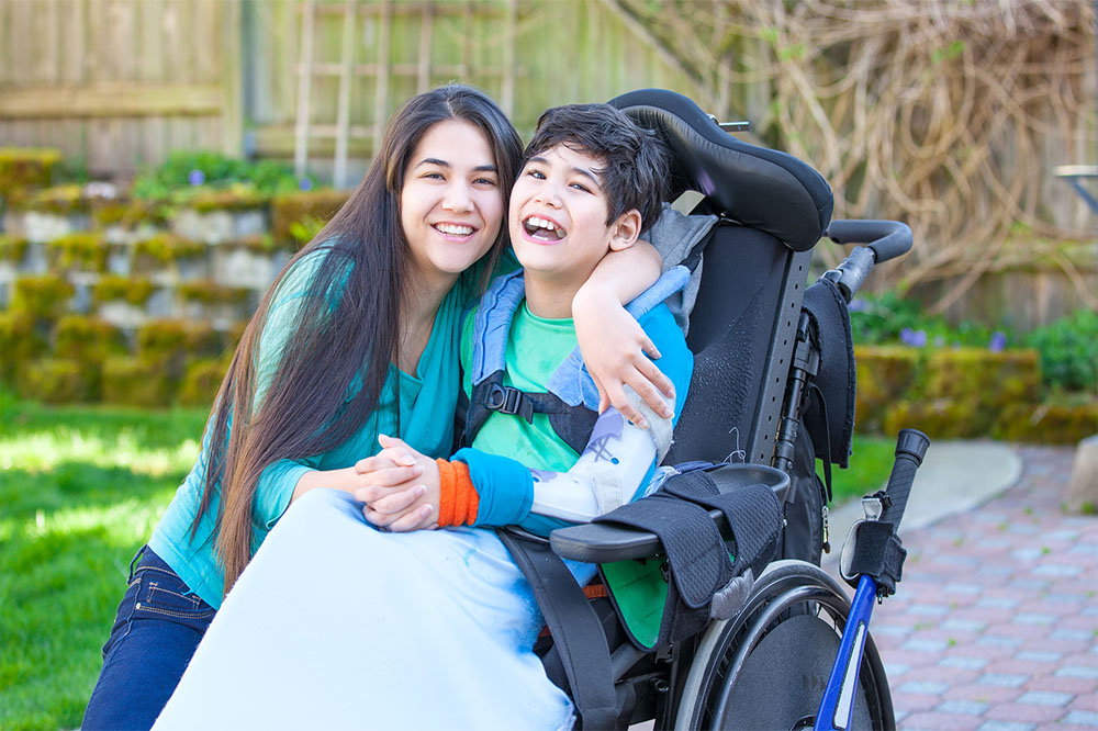 Estate Planning For Special Needs >> Special Needs Estate Planning Anderson O Brien Law Firm